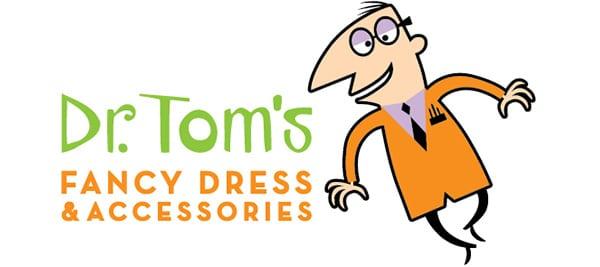 Dr. Tom's Fancy Dress & Accessories