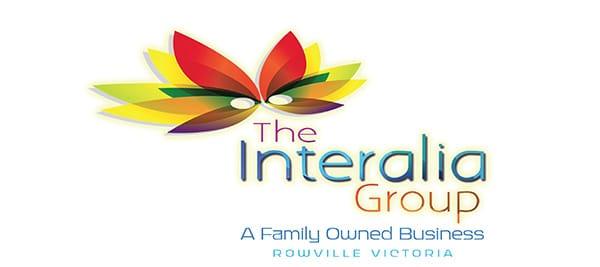 The Interalia Group